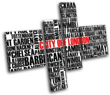 City of London Areas Typography - 13-6079(00B)-MP20-LO